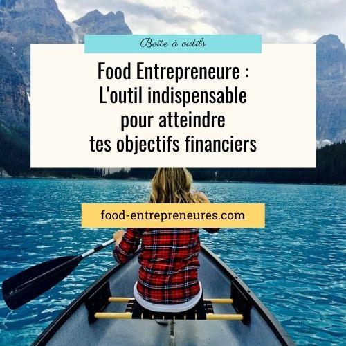 L'outil indispensable pour atteindre tes objectifs financiers